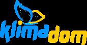 KlimaDom Logo